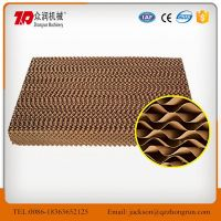 5090/7090 evaporative cooling pad