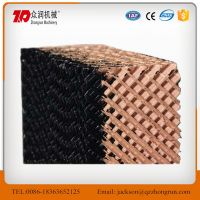 Chicken farm Poultry cooling pads