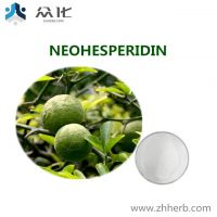 Bitter Orange Extract Powder 98% Neohesperidin Sweetener