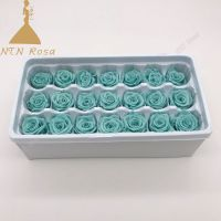 Wholesale Best Quality 2-3cm Forever Flowers from Yunnan