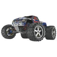 Traxxas T-Maxx 3.3 4WD 1/10 Nitro Monster Truck RTR 2.4GHz TRA4907