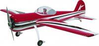 Great Planes Yak 55M 50-55cc Sport/3D ARF GPMA1230