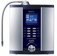 Vesta H2 Water Ionizer