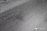 DECNO SPC Rigid Core Flooring