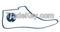 Shoe Lasts - Solid type