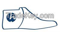 Shoe Lasts - Sliding Hinged type