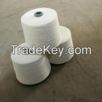VIETNAM YARN Grey modal 40 cotton 60 blended yarn BEST PRICE