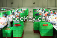 CASHEW NUT FROM VIETNAM HIGH QUALITY, COMPETITIVE PRICE