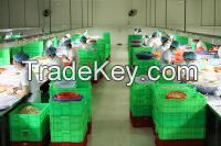 Cashew nut SP Vietnam cheap price