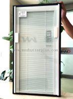 Window shade, window blinds, Insulating Glass Blinds/Shutter, Window Blinds