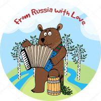 Russian goods, buy in Russia, mediator in Russia, the export of goods from Russia