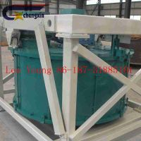 Chengxin Rotor Weigh Feeder For Cement Industry