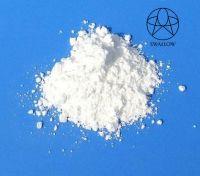 Zinc Carbonate (Transparent Zinc Oxide Powder)