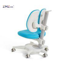 Brains functional chair