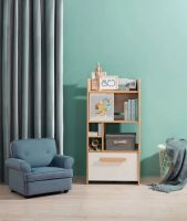 Dreamland children cabinet