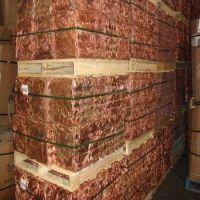 Copper Scrap Wire 99,99% Grade A