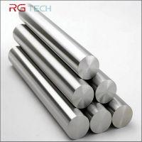 Medical Raw Material Titanium and Titanium Bar