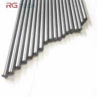 Pure Titanium Alloy Bar for Medical (GR1, GR2, GR3, GR4, GR5)
