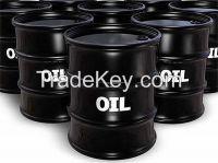 Russia Ultra Low Sulfur Diesel Fuel, Russian Ultra Low Sulfur Diesel