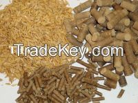Rice husk pellets,Rice husk briquette ,Rice husk briquette chopped 2,Wooden pellets, wood chips