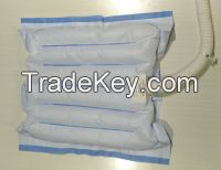 Disposable Surgical Infant Lower Body Forced-Air Warming Blanket For Operation Room