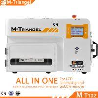 LCD Screens Laminating Machine MT-102