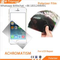 Polarizer Film for mobile repair, LCD repair