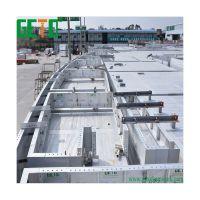 GETO GROUP Concrete Column Aluminum Wall Formwork System/Aluminum Alloy Formwork/Concrete Panel Aluminum Formwork