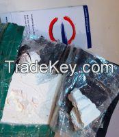 Buy 10gr MK2 Columbiana Cocaine (Genuine & Authentic )