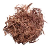 1kg Brazilian Mimosa hostilis (Jurema) COARSE Shredded Inner Root Bark