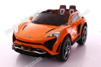 new design four wheel drive remote control battery children ride electric car