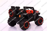 cool model fashion style colorful appearance remote control children electric toy car