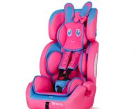 High Quality Baby Car Chair / Safety Child Car Seat