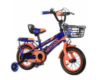 hot sale colorful appearance high quality baby bicycle children bike