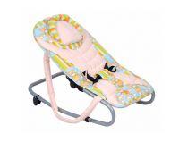 hot sale best selling environmental multi-function baby swing