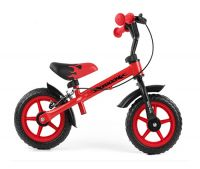 birthday gift wholesale Children Bicycle Kids Balance Bike