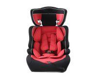 Popular Kids Car Seat/Child Car Seat/Baby Car Seat