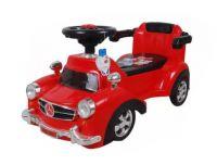 New Children Baby Kids Twist Car Swing Car Wiggle Car