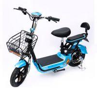 2018 High quality 48V 1000W lead-acid battery electric e bicycle bike