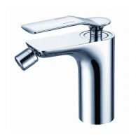 Hot sell high performance brass material durable wash basin hot cold