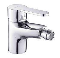 high quality hot sale basin faucet