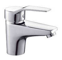 Wholesale China manufacturer water tap faucet for washroom