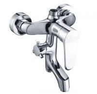 modern cheap discount bib tap brass cold water dispenser tap