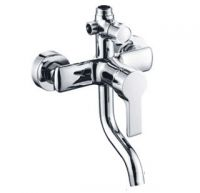 hottest selling shower faucet