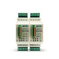LoRa smart energy meter