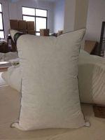 duck feather cushion inner