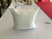 DUCK FEATHER CUSHION/PAD INNER
