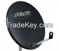 SELSU Satellite Dish