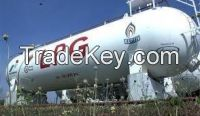 BUY LIQUIFIED PETROLEUM GAS