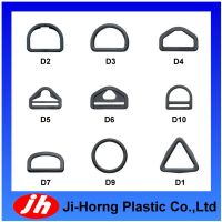 Multiple Choices of Cord End Lock/Stopper(Bag&Garment Accessories)
